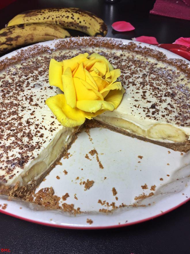 Bananen-Tarte (5)