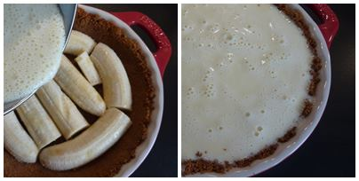 Bananen-Tarte4