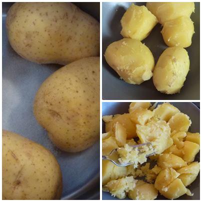 Kartoffelbrot1