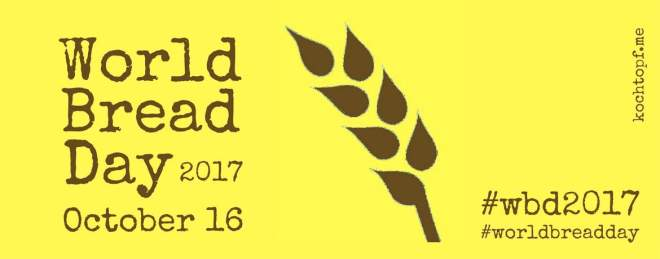 World-Bread-Day-2017-featured
