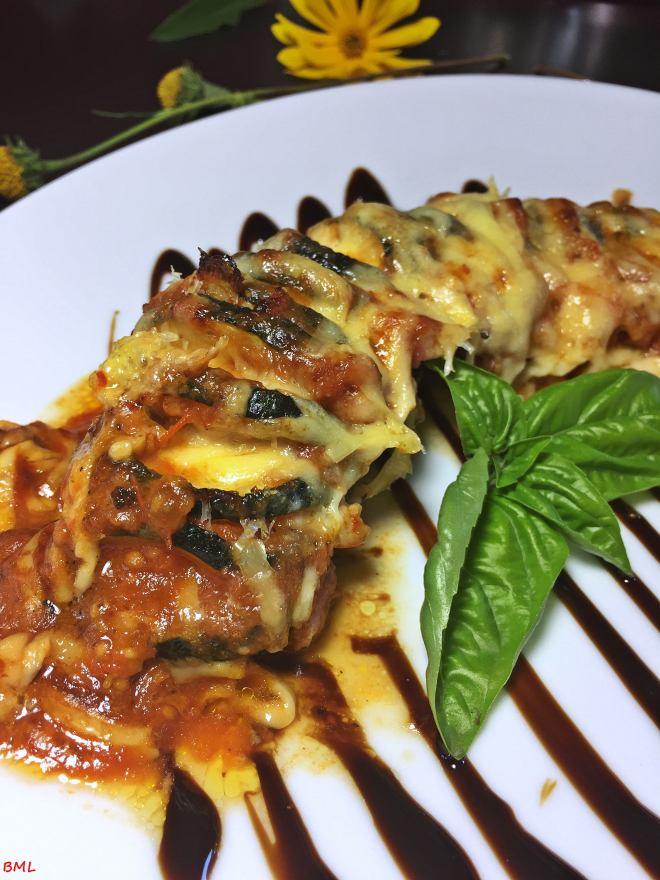 Zucchini (6)