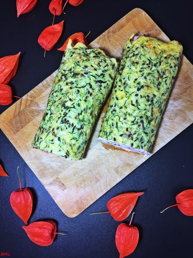 Zucchiniwrap (10)