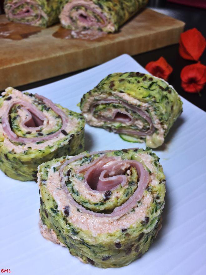 Zucchiniwrap (2)