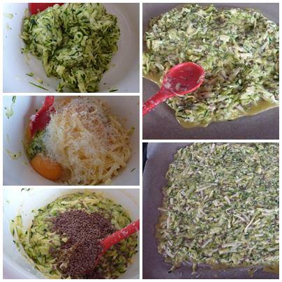 Zucchiniwrap2