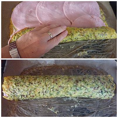 Zucchiniwrap5