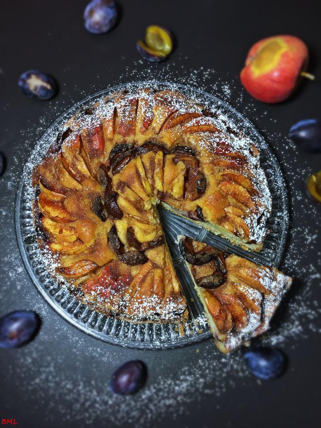 Zwetschgenkuchen (13)
