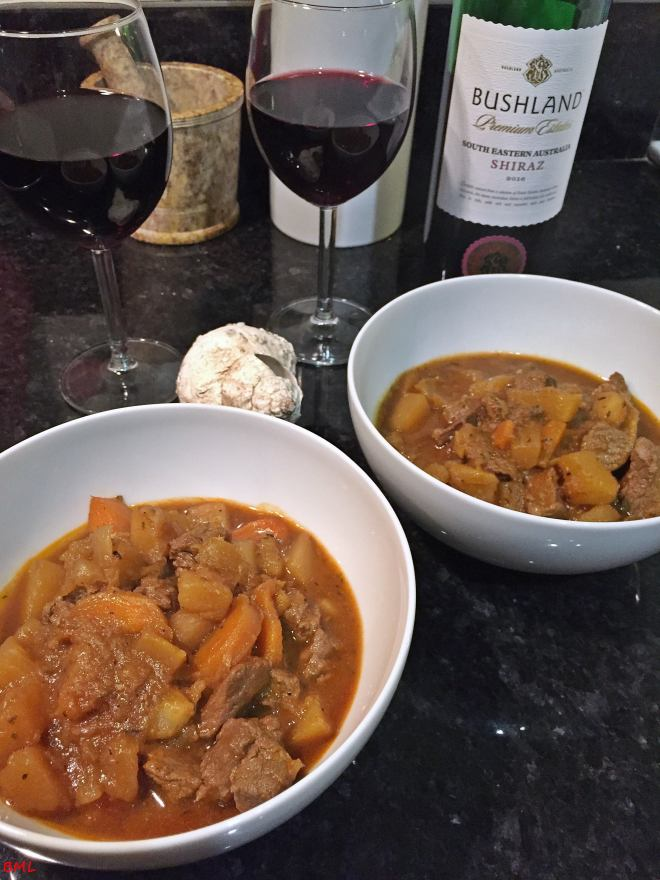 Stew (4)