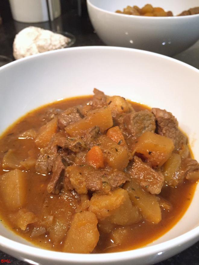 Stew (6)