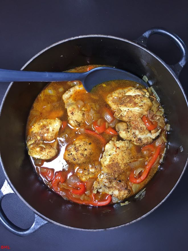 Zwiebel-Paprika (2)