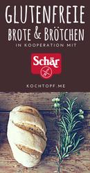 Blog-Event-CXXXVI-Glutenfreie-Brote-und-Broetchen