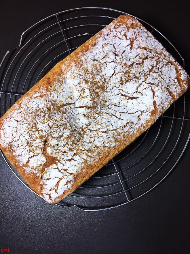 Glutenfreies Brot (2)
