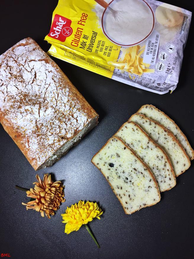 Glutenfreies Brot (3)