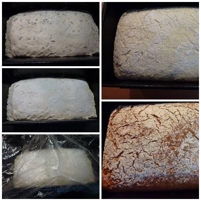 Glutenfreies Brot2