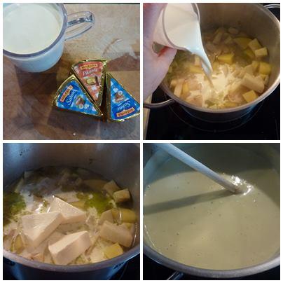 Kartoffel-Pastinakensuppe2