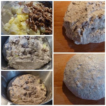 Kartoffelnussbrot1