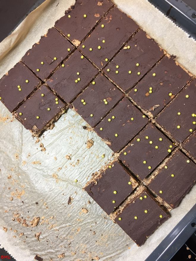 Schokoladen-Gewürzschnitten (2)