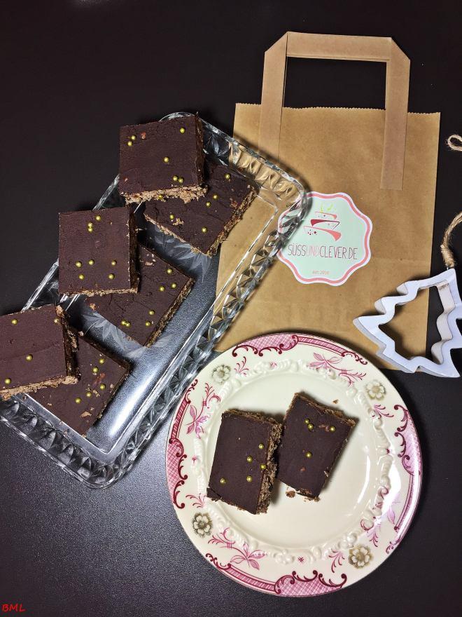 Schokoladen-Gewürzschnitten (4)