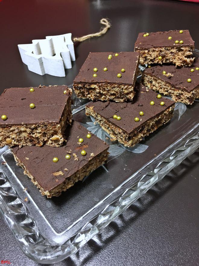 Schokoladen-Gewürzschnitten (7)