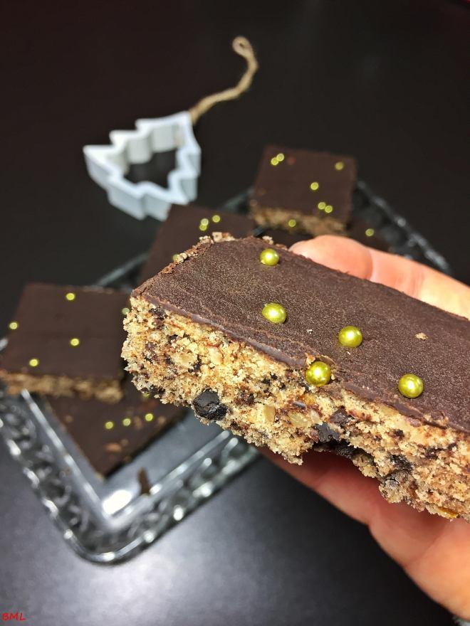 Schokoladen-Gewürzschnitten (8)