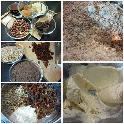 Schokoladen-Gewürzschnitten1