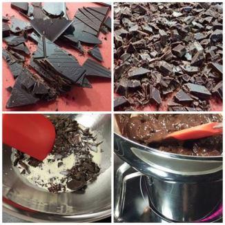 Schokoladen-Gewürzschnitten3