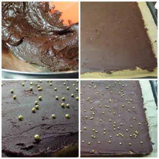 Schokoladen-Gewürzschnitten4