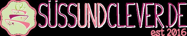 suss_Logo_neben_Schrift_Final