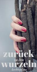 Blog-Event-CXXXVII-Zurueck-zu-den-Wurzeln