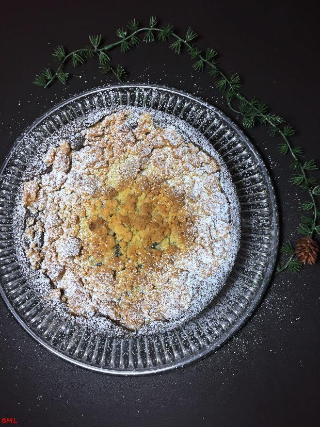 Mohnkuchen (3)