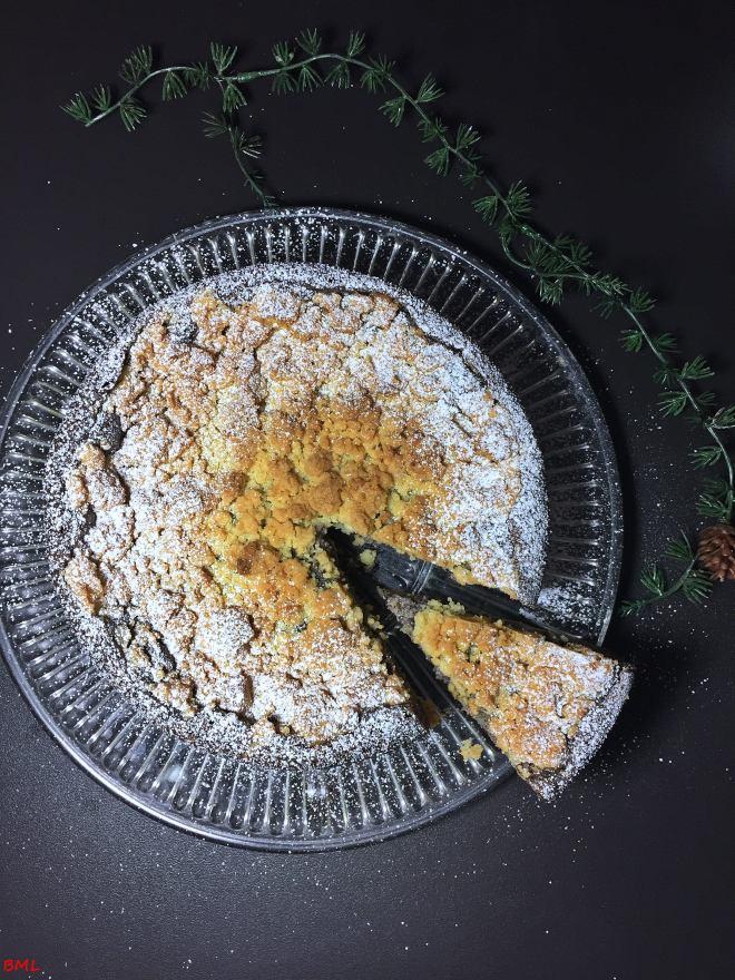 Mohnkuchen (5)