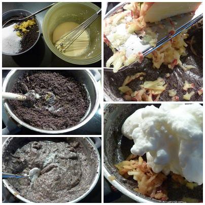 Mohnkuchen2