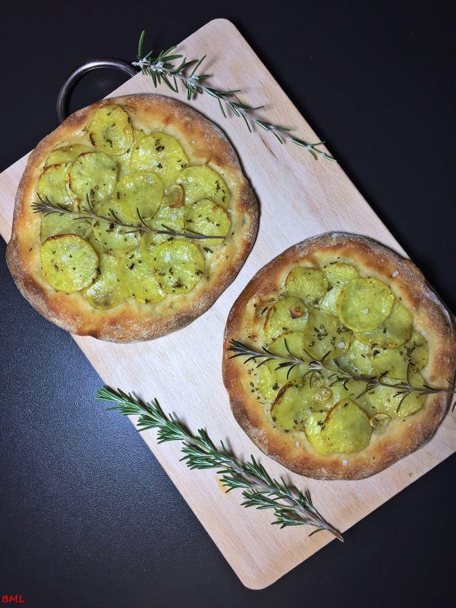 Pizza Kartoffel (12)