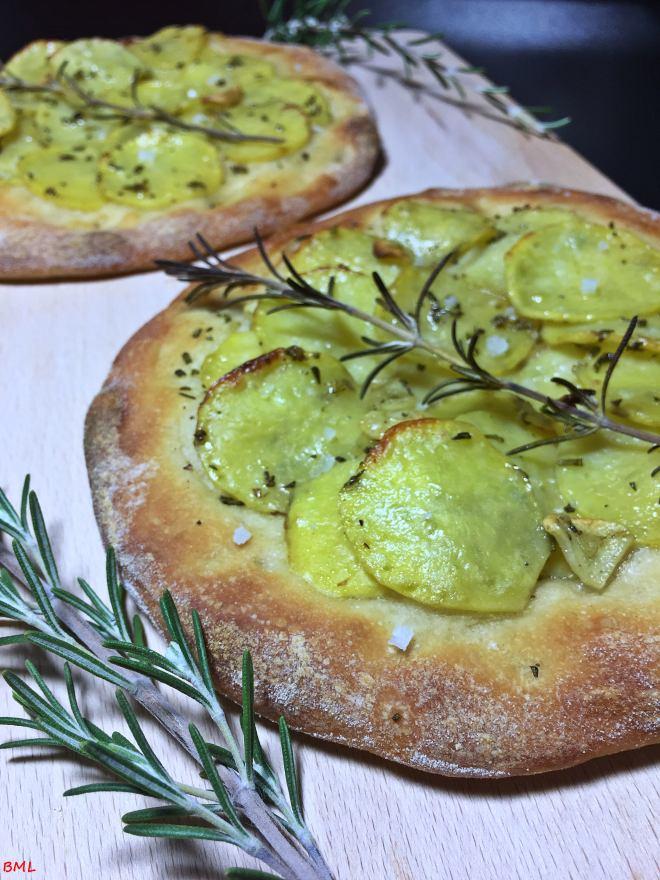 Pizza Kartoffel (14)