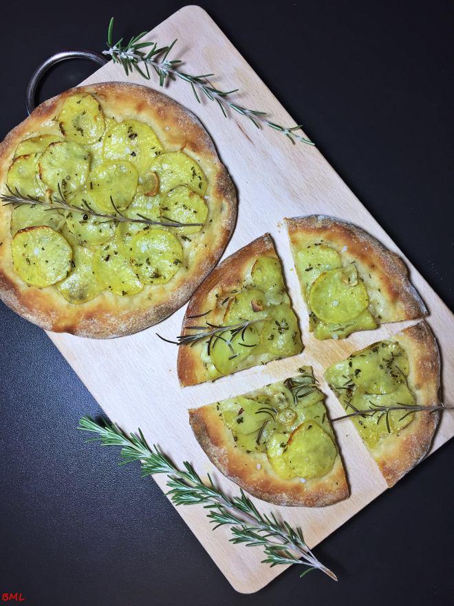 Pizza Kartoffel (15)