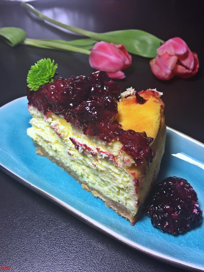 Safrancheesecake (15)