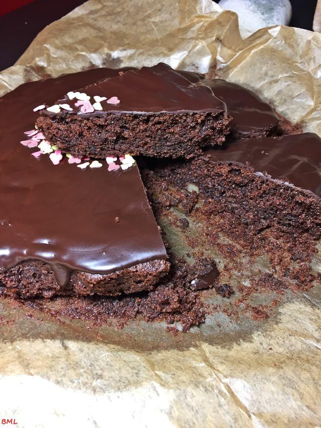 Schokoladen-Kartoffelkuchen (6)
