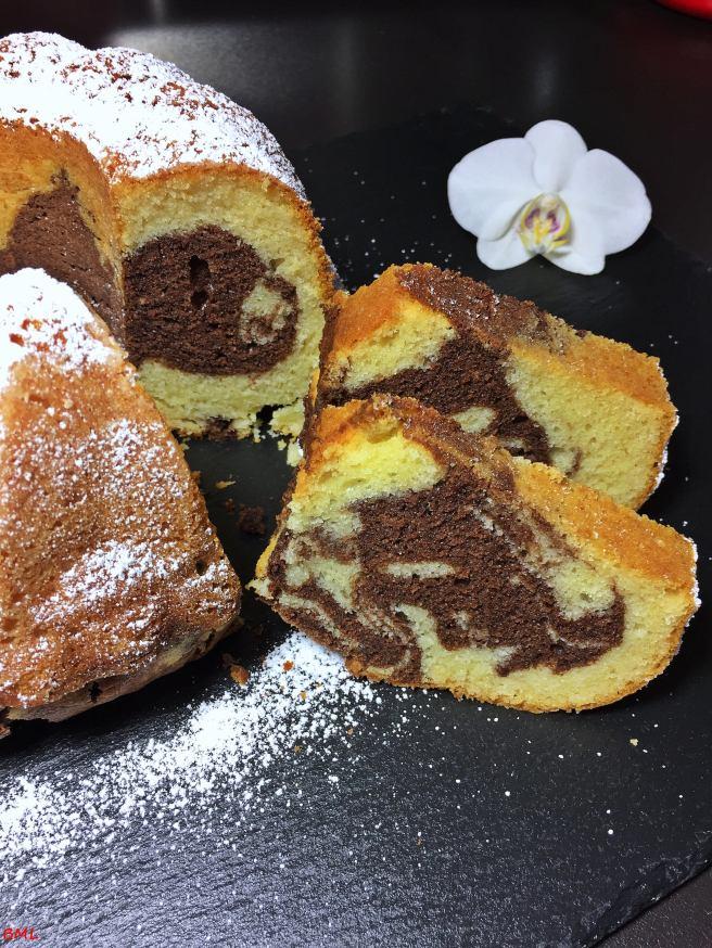 Kuchen und Torten - cover