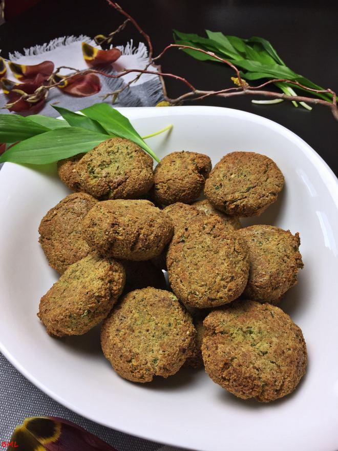 Bärlauch-Falafel (8)