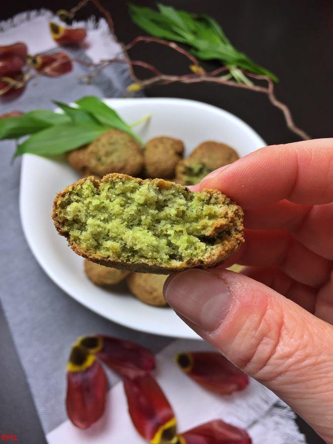 Bärlauch-Falafel (9)