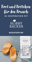 Blog-Event-CXL-Brot-Broetchen-Brunch-Hobbybaecker