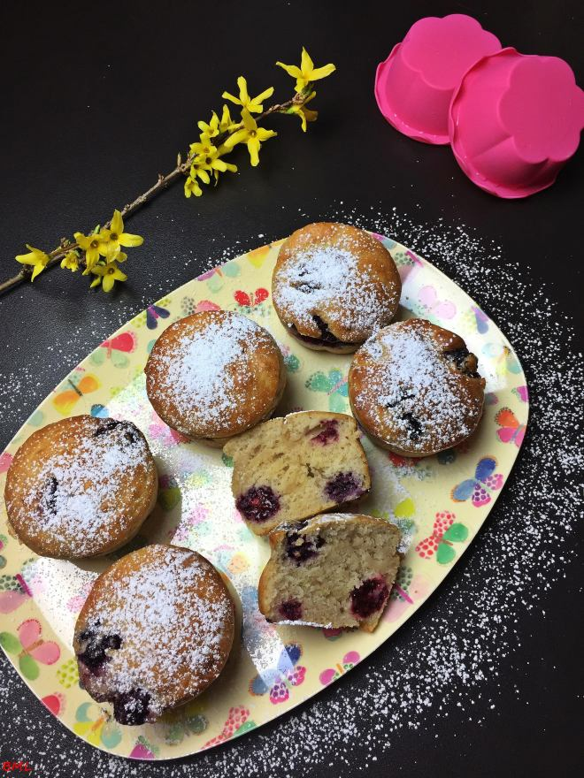 Brombeer-Joghurt-Muffins (1)