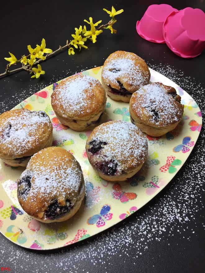 Brombeer-Joghurt-Muffins (3)
