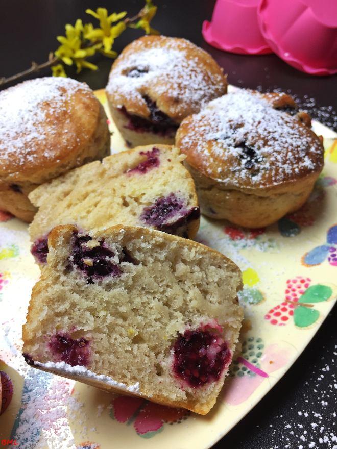 Brombeer-Joghurt-Muffins (4)