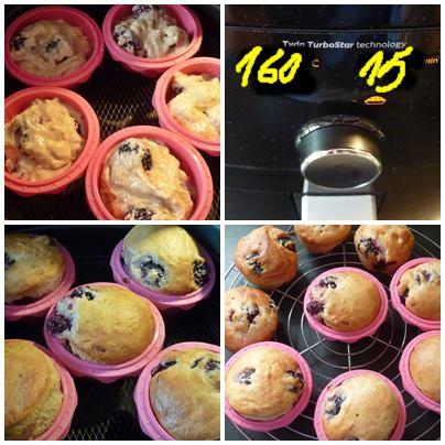Brombeer-Joghurt-Muffins3