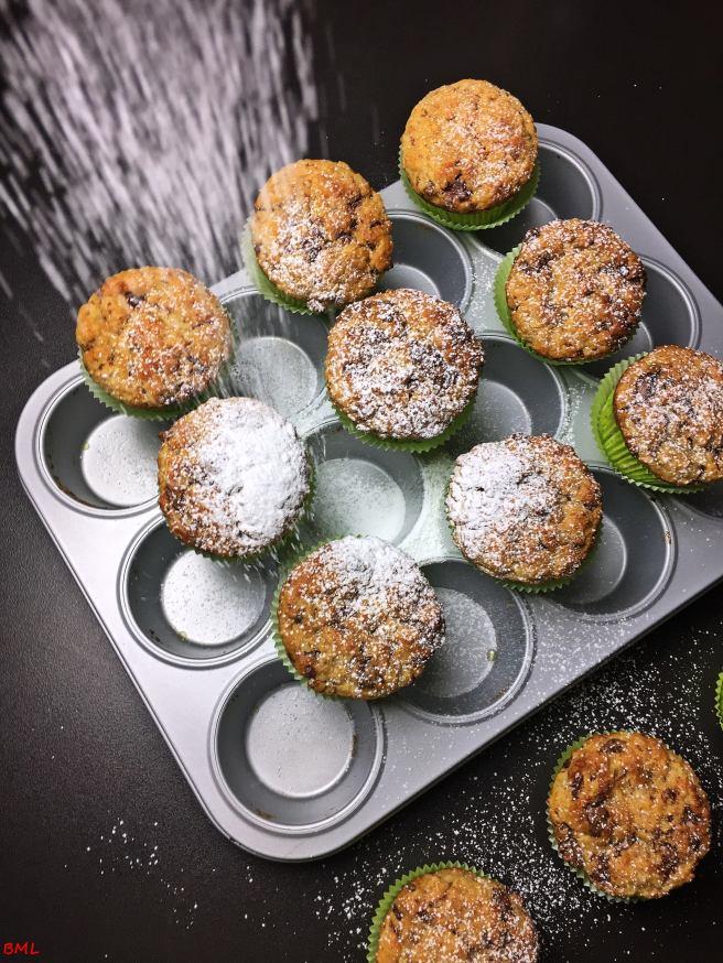 Frühstücksmuffins (3)