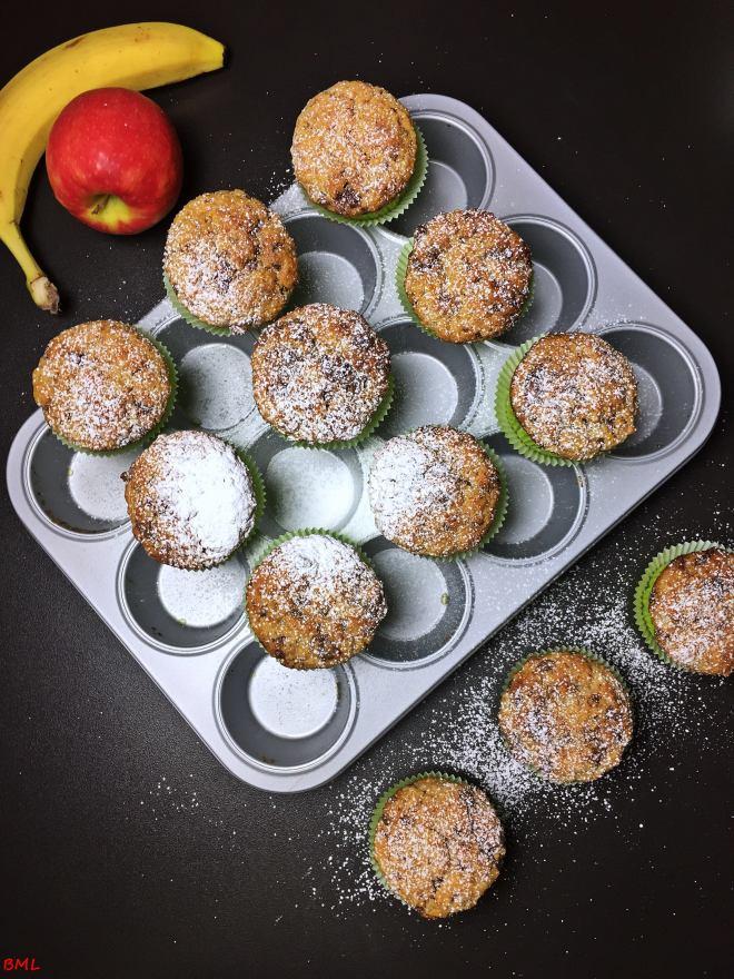 Frühstücksmuffins (5)