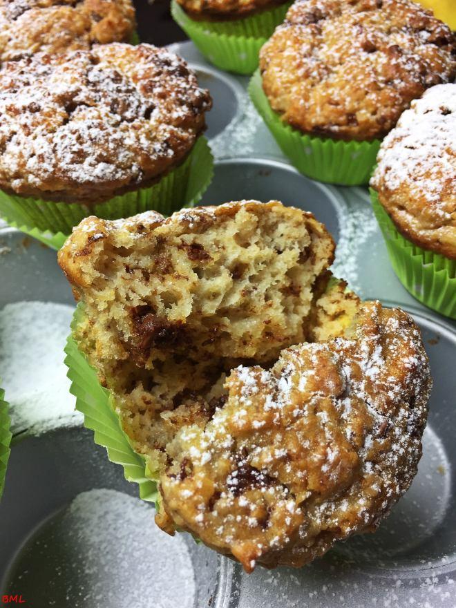 Frühstücksmuffins (6)
