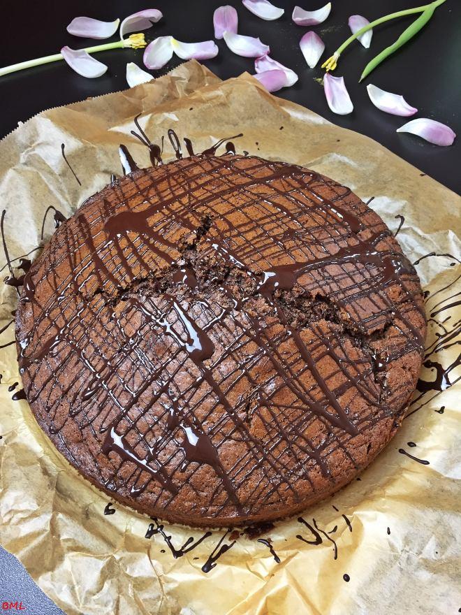 Kakaokuchen (5)