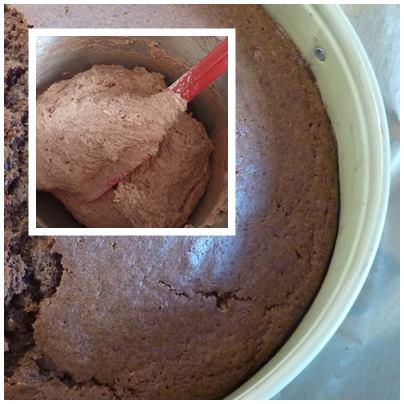Kakaokuchen3