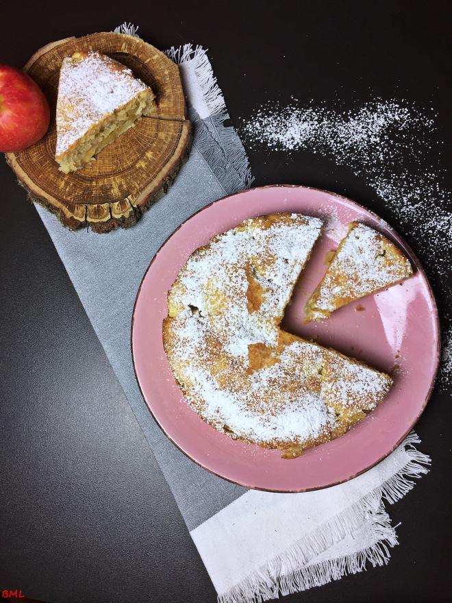 Apple Cake (25)